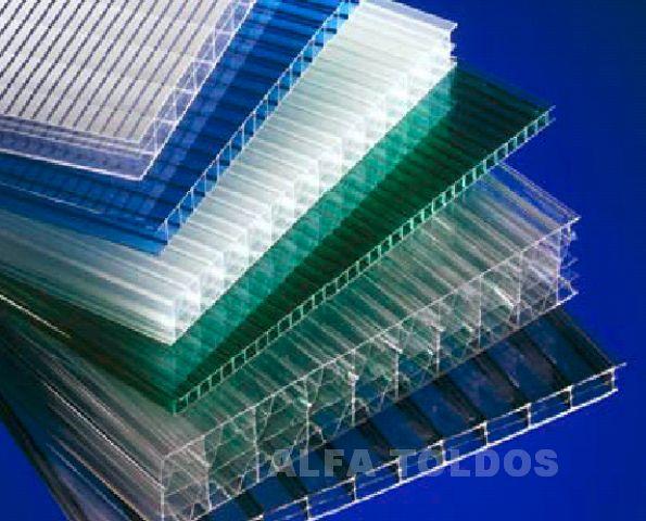 Ampliar for Toldos para techos